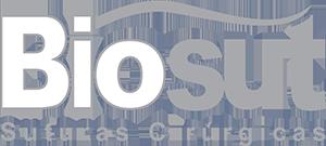 BioSut Suturas
